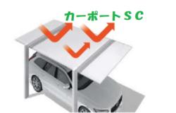 lixil-carport-sc3-2