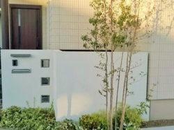 ガーデン・庭・植木2