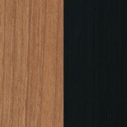 エトランポ オレンジチェリー+ブラック