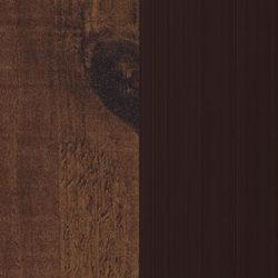 エトランポ トラッドパイン+ダークブロンズ