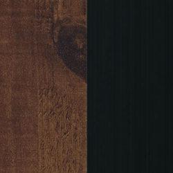 エトランポ トラッドパイン+ブラック
